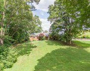 2822 Rush Miller, Knoxville image
