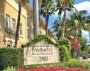2961 Ne 185th St Unit #1615, Aventura image