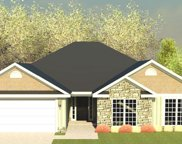 4507 Raleigh Drive, Grovetown image