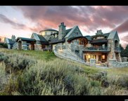 8066 North Red Fox Ct, Park City image