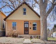 865 King Street, Denver image