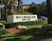 4740 S Ocean Boulevard Unit #206, Highland Beach image