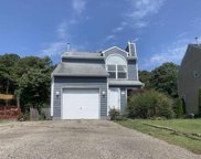 123 Independence Trail, Egg Harbor Township image