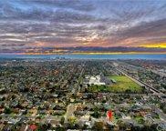 8171     Munster Drive, Huntington Beach image