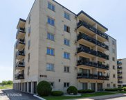 8015 Oconnor Drive Unit 28, River Grove image