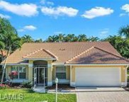 12730 Eagle Pointe  Circle, Fort Myers image