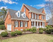 512 Eagle Pointe Drive, Columbia image
