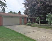 3651 Seville Lane, Saginaw image