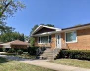 3446 Oak Avenue, Brookfield image