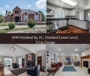 32 Country Club View, Edwardsville image