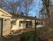 4055 Stratford  Road, Youngstown image