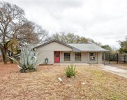 1206 Meadows Drive, Round Rock image