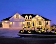 4954 N Vialetto Way, Lehi image