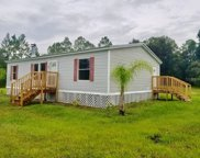 6095 Basswood Avenue, Bunnell image