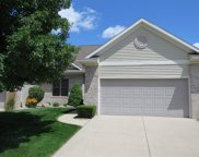 106 River Park Drive, Middlebury image