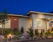 412 Cadence View Way, Henderson image