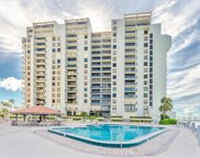 450 S Gulfview Boulevard Unit 701, Clearwater Beach image
