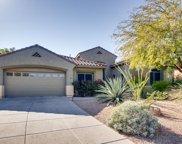 13563 E Estrella Avenue, Scottsdale image