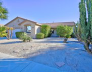 29792 Calle Colina, Cathedral City image
