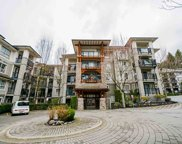 2958 Silver Springs Boulevard Unit 304, Coquitlam image