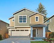 1225 144th Place SW Unit 4, Lynnwood image