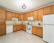 8341 Lyndale Avenue S Unit #[u'422'], Bloomington image