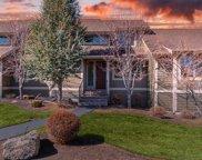 671 Sage Country  Court, Redmond image