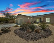 66865 JOSHUA Court, Desert Hot Springs image