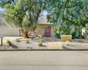 15880 LA VIDA Drive, Palm Springs image