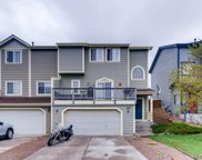 1422 Live Oak Road, Castle Rock image