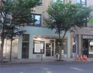 544 Warburton  Avenue, Hastings-On-Hudson image