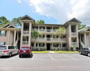 390 Pinehurst Ln. Unit 14G, Pawleys Island image