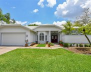 5401 Downham Meadows, Sarasota image
