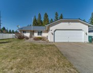2423 E Black Forest Ave, Post Falls image