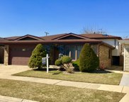 6966 North Dowagiac Avenue, Chicago image