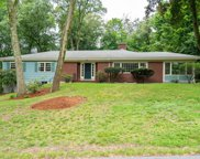 6 Wingate Rd, Lexington image