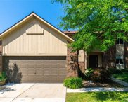 7529 HICKORY HILL, West Bloomfield Twp image