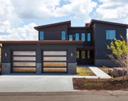 6942 W Golden Bear Loop, Park City image