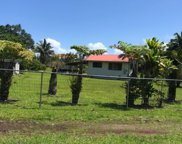 15-1689 14th Avenue, Big Island image