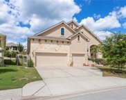 4025 Vinalopo Dr, Bee Cave image