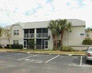 1679 SE Green Acres Circle Unit #Mm202, Port Saint Lucie image