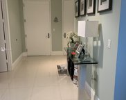 16001 Collins Ave Unit #2903, Sunny Isles Beach image