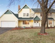 15320 96th Place N, Maple Grove image