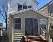 88-59 75th St, Woodhaven image