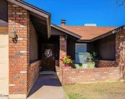 2920 E Dolphin Avenue, Mesa image