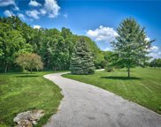 30182 Pinecrest Drive, Spring Hill image