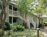 327 Wendover Ct. Unit 11-F, Myrtle Beach image