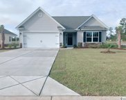 272 Sage Circle, Little River image