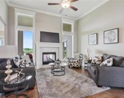 7140 Nw Clore Drive, Parkville image