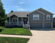 959 Nw Dogwood Drive, Grain Valley image